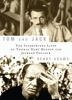 Tom and Jack: The Intertwined Lives of Thomas Hart Benton and Jackson Pollock (Paperback)