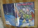 외국판 Clarion Books / Five Alien Elves / Gregory Maguire -사진.꼭 상세란참조