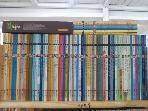 +그레이트북스)지인지기 인물이야기 13년구입 년도미표기 70권 북스콜레10권 두권흠약간외에 전구성완벽 특A급 새책수준/도서교환및매입합니다