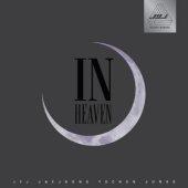 제이와이제이 (JYJ) / In Heaven (블랙커버)