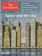 The Economist (주간 영국판) 2015년 04월 04일 #