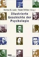 Illustrierte Geschichte der Psychologie (Paperback) (German)