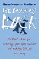 The Book Of Luck (원서/상품설명참조/2)