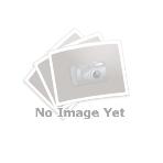 U R REAL FREAK(PHOTO BOOK) - 샤이니 : 키 사진집 (사진집/포토북) [2-050]
