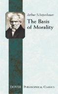 Basis of Morality, 2/e [ Paperback ]