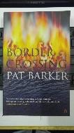 Border Crossing (Paperback)