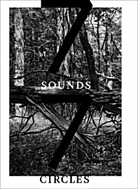 Lothar Baumgarten: Seven Sounds, Seven Circles Lothar Baumgarten: Seven Sounds, Seven Circles