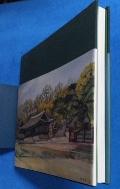 이용환 (李容煥) 화집  -심숙자 - /사진의 제품  :☞ 서고위치:KR 2 * [구매하시면 품절로 표기됩니다]