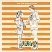 O.S.T. / Juno (주노)