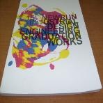 15th 디자인공학과 졸업작품전시회: 한국기술교육대학교