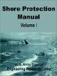 Shore Protection Manual, Vol. 1 [Paperback]