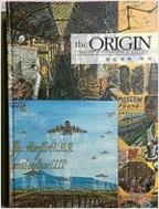 정신의학 역사 (2018.03.03-05.08 벗이미술관 주관 상상마당 홍대 전시도록) the ORIGIN History of PSYCHIATRY & ARTBRUT