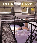 The Smart Loft   (ISBN : 9780060544720)