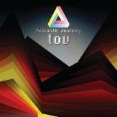 [미개봉] 토브 (Tov) / Romantic Journey (Digipack/미개봉)
