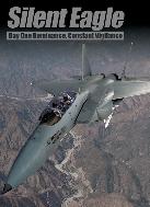 F-15SE(사일런트 이글) 데이터 북 월간항공 2011년 10월호 특별부록