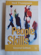 People Skills(Second Edition) Second Edition