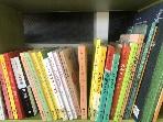 비룡소) 비룡소 아기그림책 시리즈