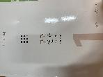 2021 수능 국어 파이널 구주 연마 TRAINNING 1주차 #