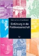 Einfuehrung in die Politikwissenschaft, 2/Auf  (ISBN : 9783825872571)