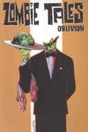 Zombie Tales #