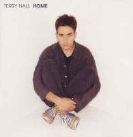 Terry Hall / Home (Bonus Tracks/일본수입)