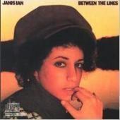 Janis Ian / Between The Lines