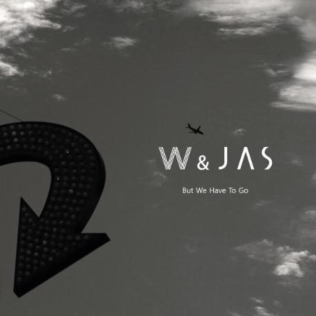W & JAS - 동창생 (디지털 싱글)