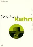 Louis I. Kahn (Works and Projects Nglish)