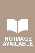 統計的 デㅡタ解析 : 工學, 醫學, 藥學, 社會デㅡタの 實例による解析 (ISBN : 9784542503168)