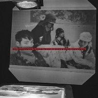 [미개봉] 샤이니 (SHINee) / 7집 - Don't Call Me (Photobook Ver./버전 2종 중 랜덤발송)