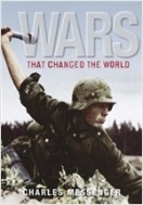 Wars That Changed the World (Hardcover)