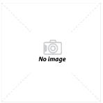 2022 법학적성시험 대비 김우진 추리논증 파이널 모의고사 1-12회 (해설포함)