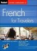 Fodor's French for Travelers  (여행)