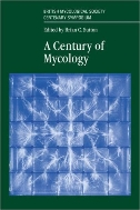 A Century of Mycology (ISBN : 9780521050197)
