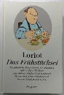 Das Fr?hst?cksei  (ISBN: 3257020813)