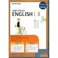 고등학교 영어 1 교사용지도서 Teacher's Resource Guide (비상교육-홍인표) 2009 개정 교육과정