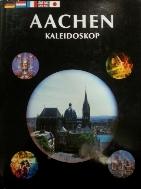 AACHEN - KALEIDOSKOP