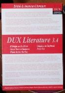 DUX Literature 3.4