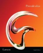 Precalculus AP