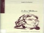 JOHN MILTON:  A LITERARY LIFE MACMILLAN LITERARY LIVES