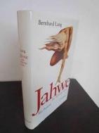 Jahwe, der biblische Gott (Deutsch, Hardcover)