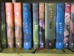 문학수첩 리틀북) 해리포터 시리즈