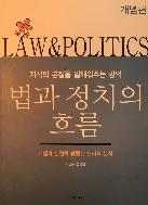 2016 법과 정치의 흐름(개념편) - 박근수 #