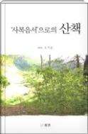 사복음서으로의 산책 - 사복음서를 쉽게 사람들이 접근하도록 쓴 책 재