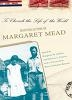 To Cherish the Life of the World: The Selected Letters of Margaret Mead (Hardcover)