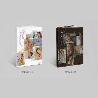 [미개봉] 다이아 (Dia) / Flower 4 Seasons (6th Mini Album) (Flower/Season Ver. 랜덤 발송)