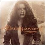 Dana Glover / Testimony