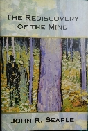 The Rediscovery of the Mind Hardcover 양장본