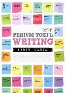 PERIUM TOEFL WRITKING