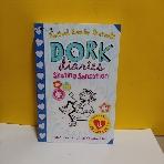 Dork Diaries Skating Sensation Pa